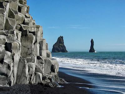 Iceland, 2003