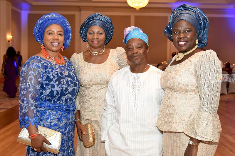 Elder Niyi Ola 80th Birthday 873.jpg