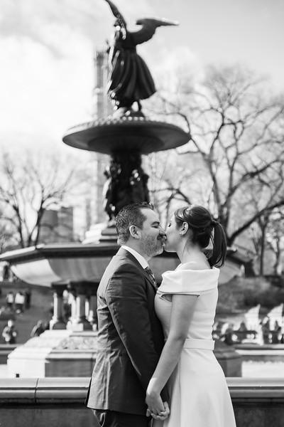 Central Park - Yascara & Salvador-42.jpg