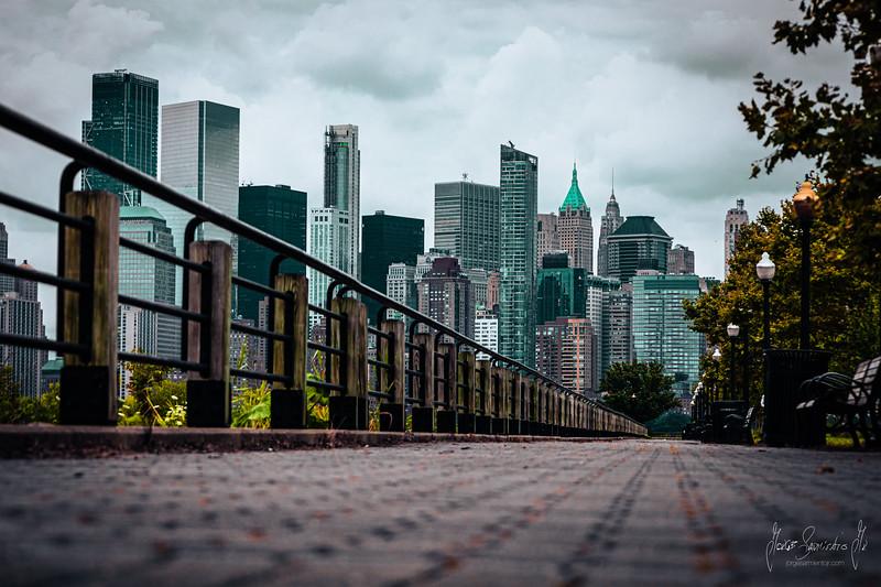 new-york-new-jersey-jorge-sarmiento-video-photography-nyc-1.JPG