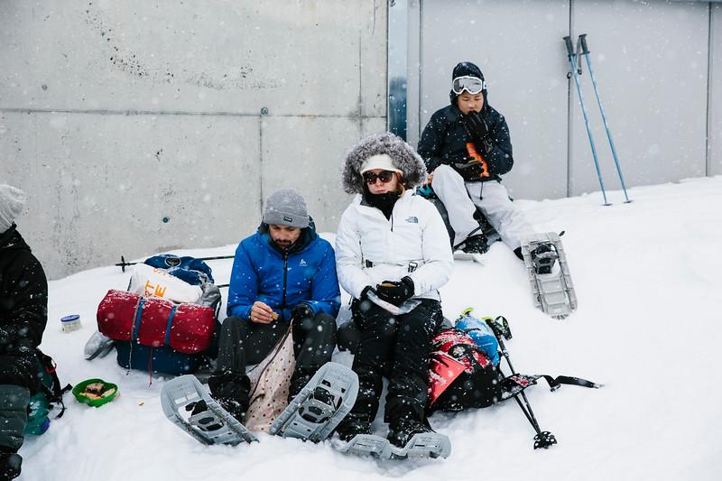 200124_Schneeschuhtour Engstligenalp_web-436.jpg