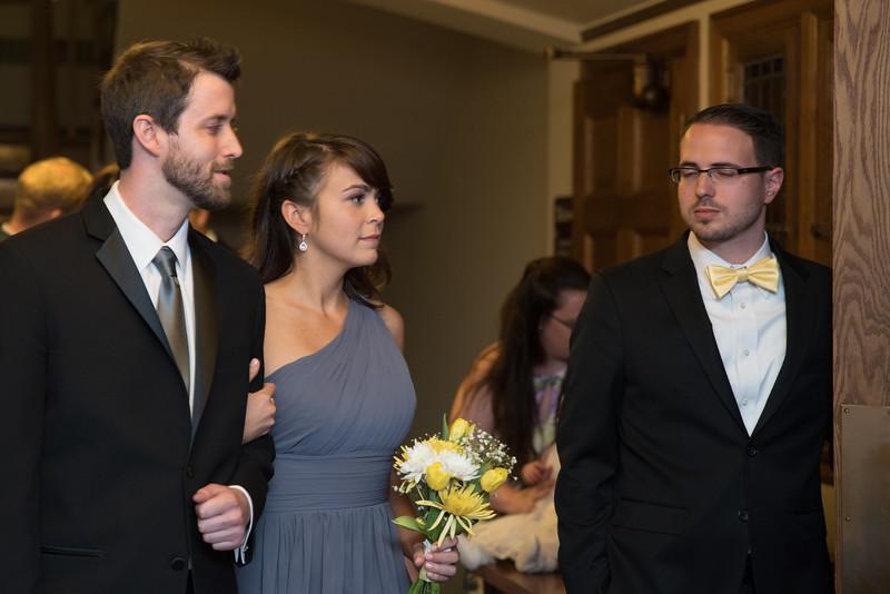 UPW_HEGEDUS-WEDDING_20150530-328.jpg