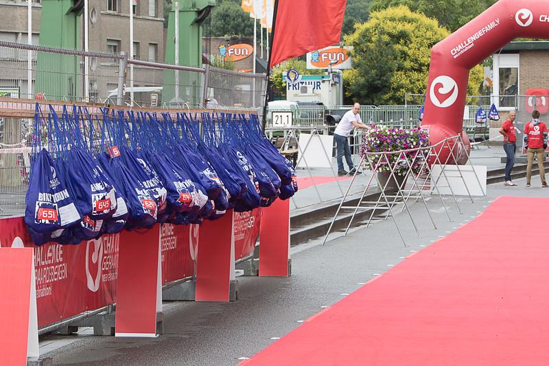 challenge-geraardsbergen-Stefaan-0616.jpg