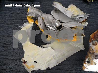 investigators-smoke-detected-on-egyptair-jet-just-before-crash