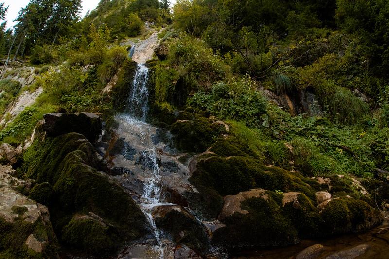 Cascada Cailor (17).jpg