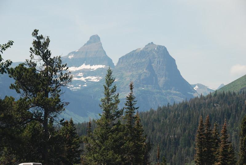 2008-07-24-YOCAMA-Montana_1951.jpg