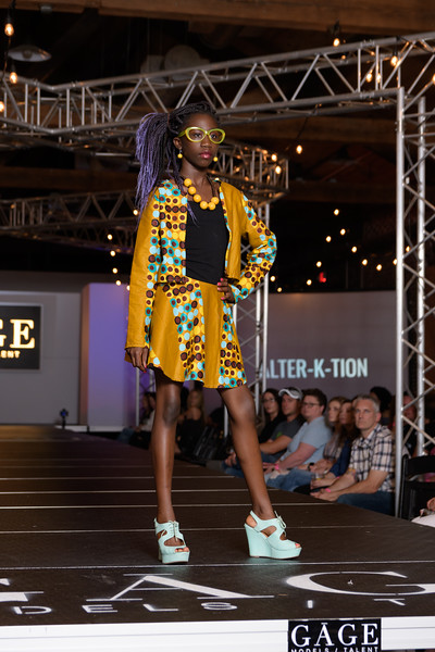 Knoxville Fashion Week Friday-520.jpg