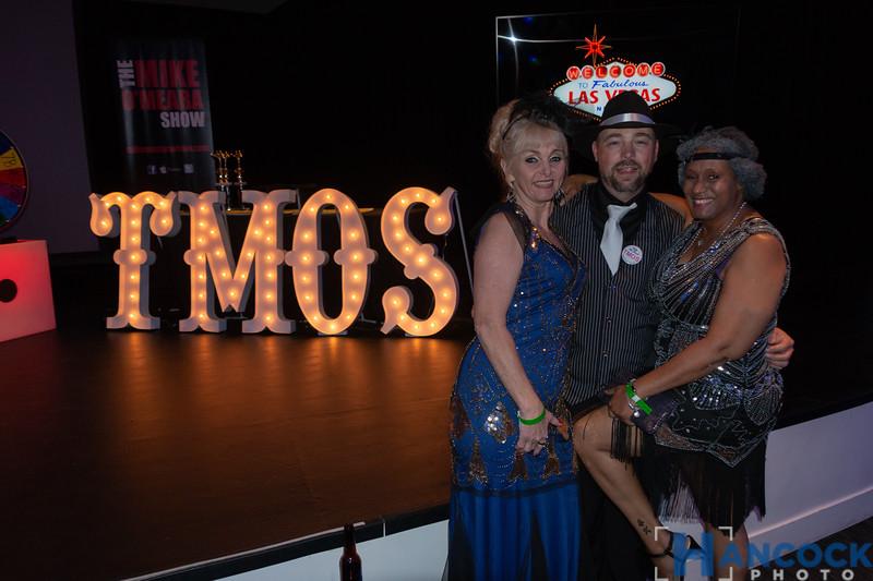 TMOS Vegas 2018-067.jpg