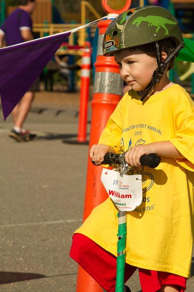 PMC Lexington Kids Ride 2015 124_.jpg