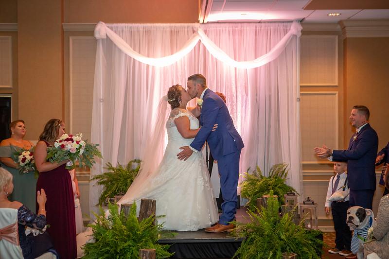 9-14-19_Antanovich Rosemeier Wedding_Highlights-74.jpg