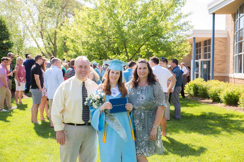 Graduation-505.jpg