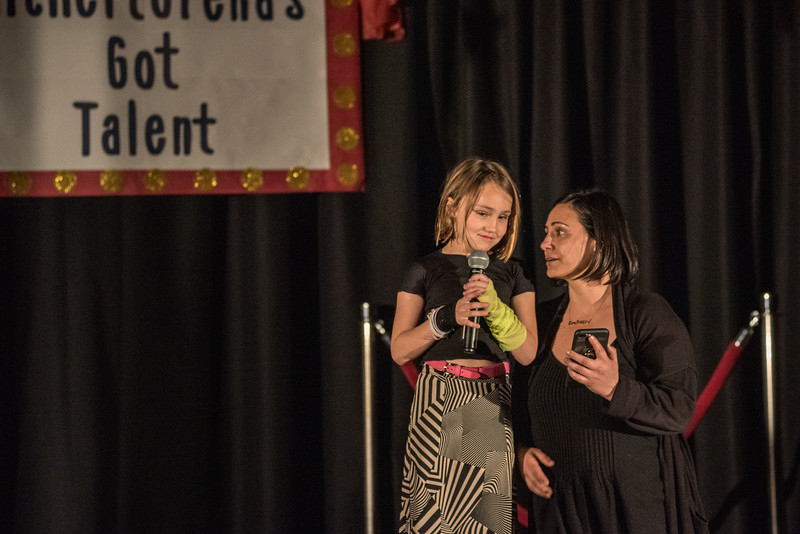 190328 Micheltorena Talent Show-188.jpg