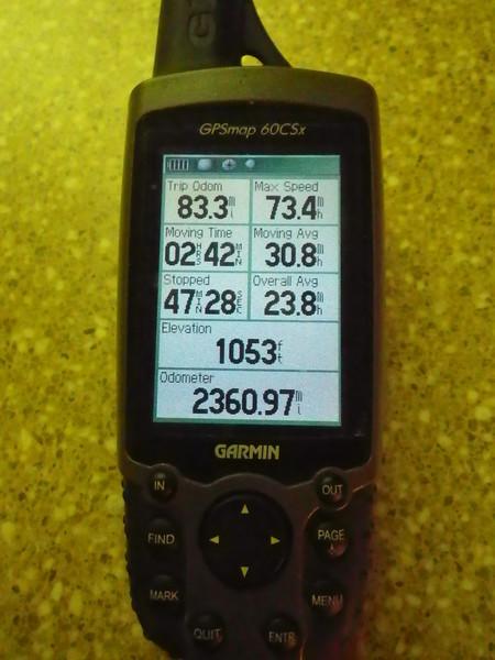 IMGP1060.JPG