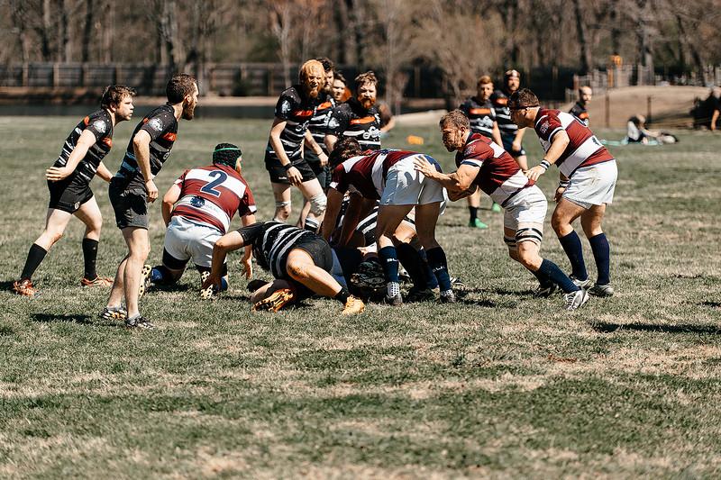 Dry Gulch Rugby 6 - FB.jpg