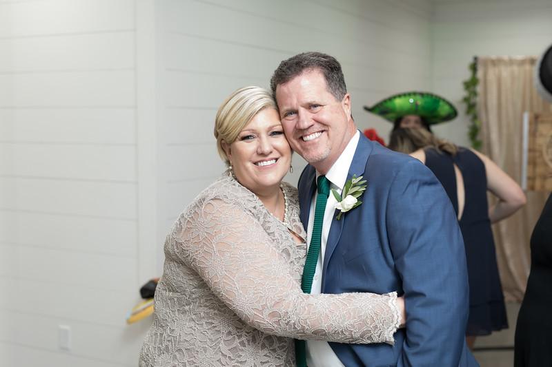 Houston Wedding Photography - Lauren and Caleb  (261).jpg