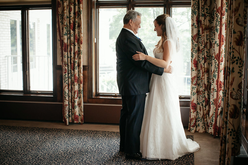 A & L _pre wedding (201).jpg