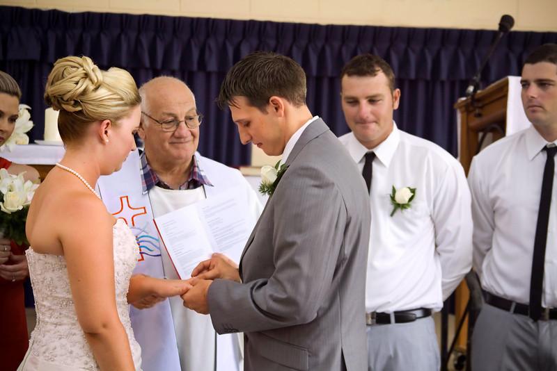 wedding-161-r.jpg