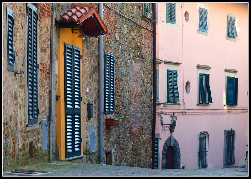 2014-11 Montecatini Alto 249.jpg