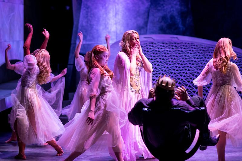 AtlantaOpera_Salome_Backstage_2218.jpg
