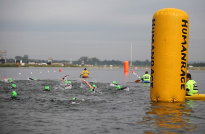 Dorney Lake Windsor 750m