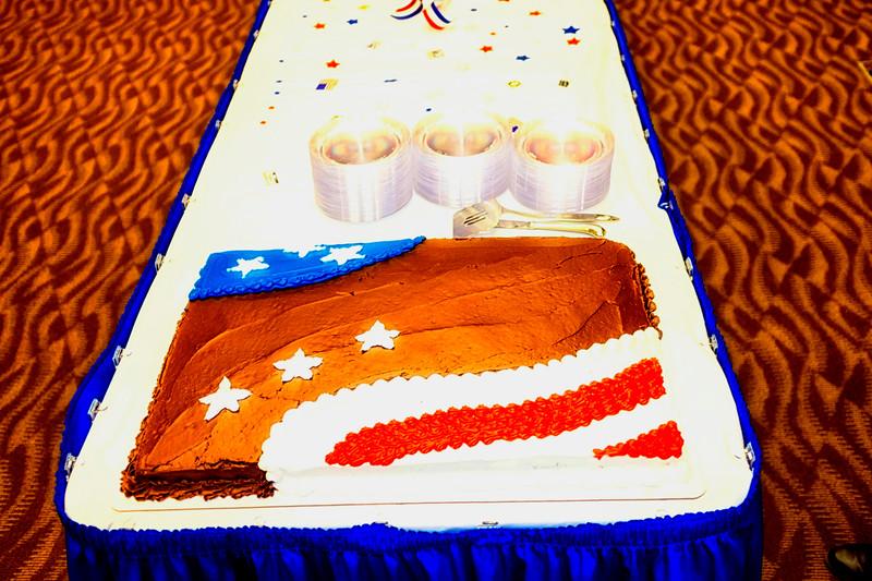 DAR Cake 141117-04.jpg