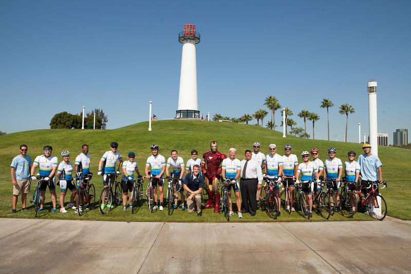 Journey For Health Tour-Long Beach-286.jpg