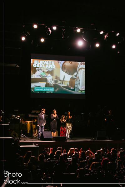 20140208_20140208_Elevate-Oakland-1st-Benefit-Concert-1170_Edit_pb.JPG