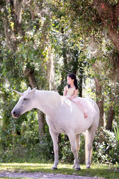 Unicorns Sept 2020 - Leila Ip