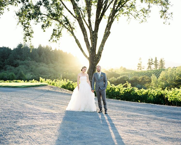 022-0399-Jess-and-Shane-Wedding.jpg