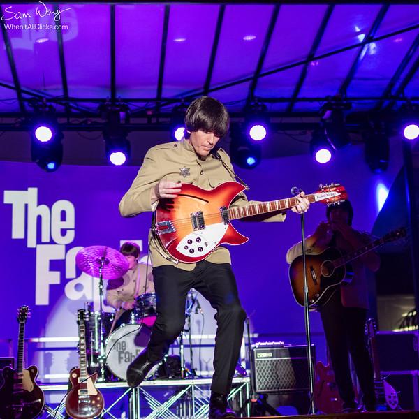 The Fab Four-01610.jpg