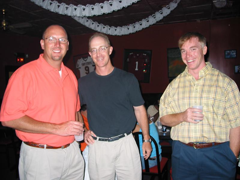 CWT class reunion 2003-20.jpg