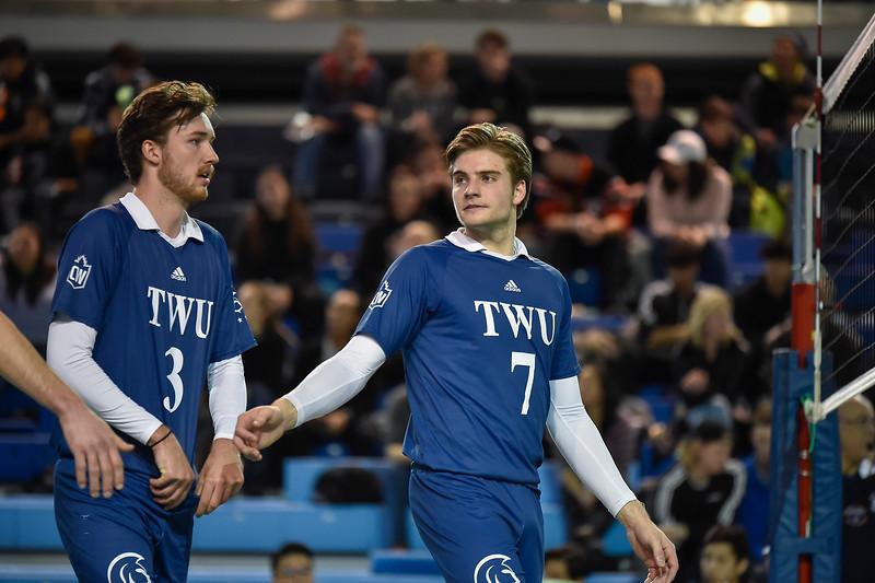12.31.2019 - 5369 - Lewis University Flyers vs. Trinity Western Spartans.jpg