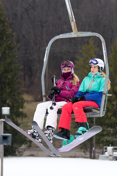 Opening-Day_1-3-16_Snow-Trails-8149.jpg
