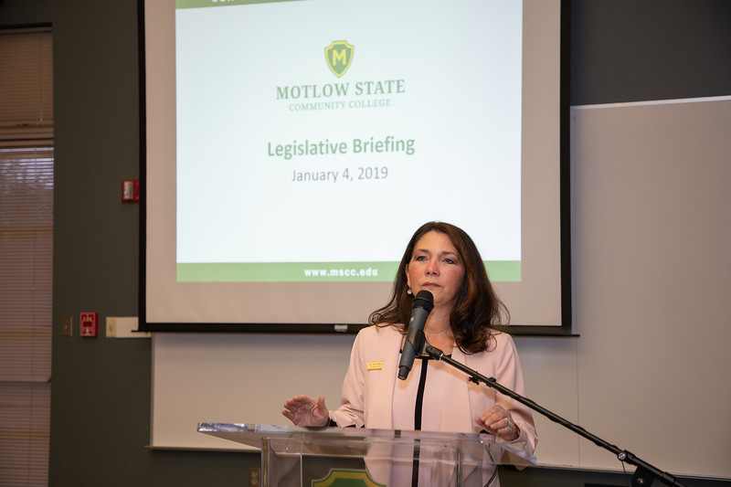 Legislative Breakfast-9742.jpg