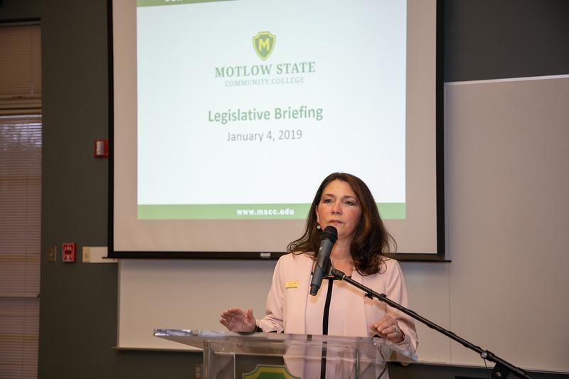 Legislative Breakfast-9742.jpg