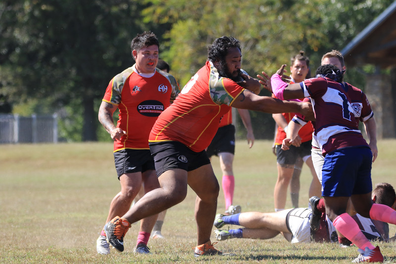 Clarksville Headhunters vs Huntsville Rugby-74.jpg