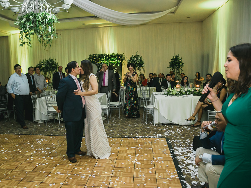 2017.12.28 - Mario & Lourdes's wedding (569).jpg