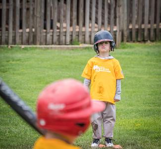 Liam Baseball 4-27-19