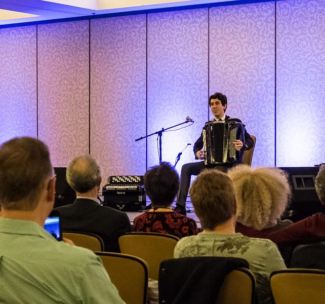 2017 NAA Convention-0393.jpg