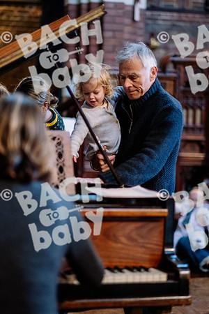 © Bach to Baby 2019_Alejandro Tamagno_Walthamstow_2019-11-18 008.jpg
