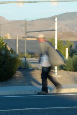 090720 Virginia City - Carson City - Reno