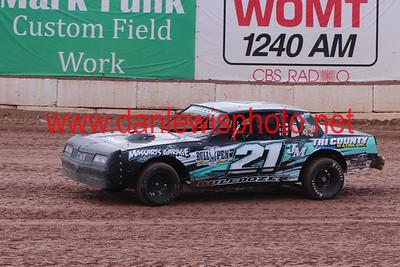 071918 141 Speedway