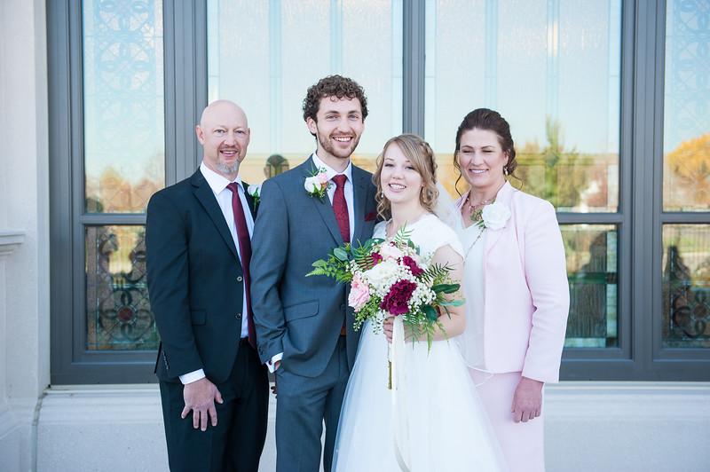 Corinne Howlett Wedding Photo-279.jpg