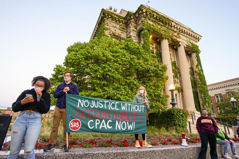 2020 09 18 SDS UMN protest CPAC-43.jpg