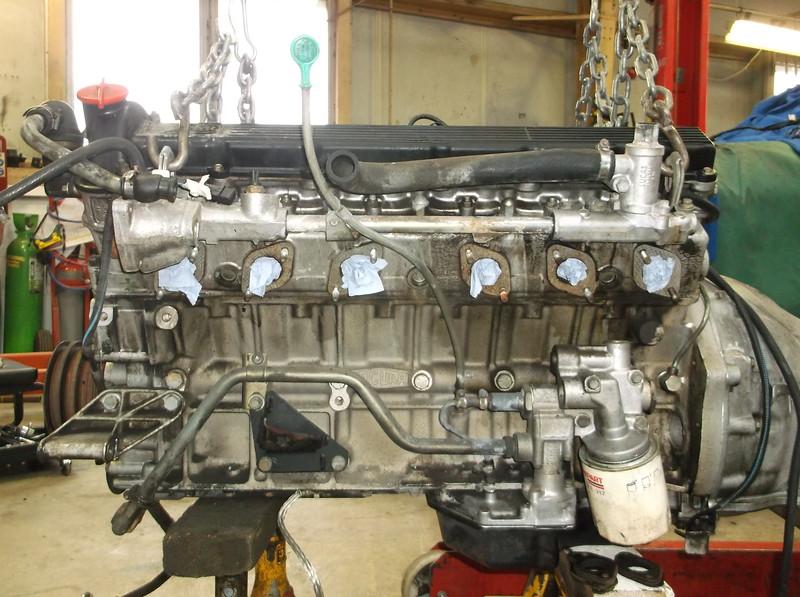 DSCF6321.JPG