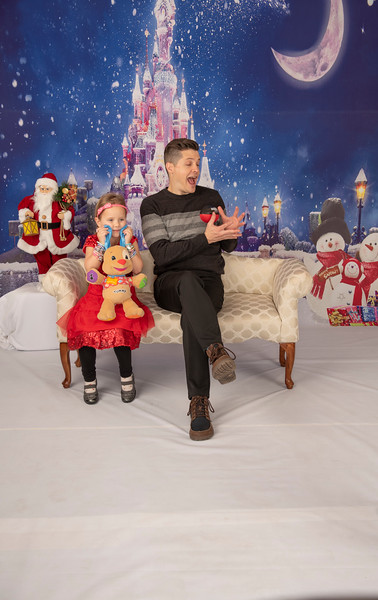 Christmas-2019-Large-52.JPG