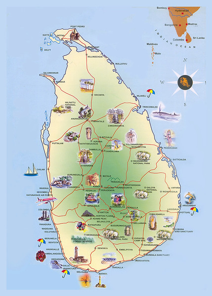 detailed-travel-map-of-sri-lanka.jpg