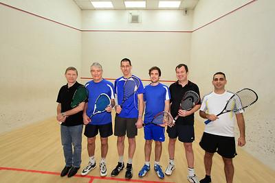 Squash M3 v Storrington 25 01 2013