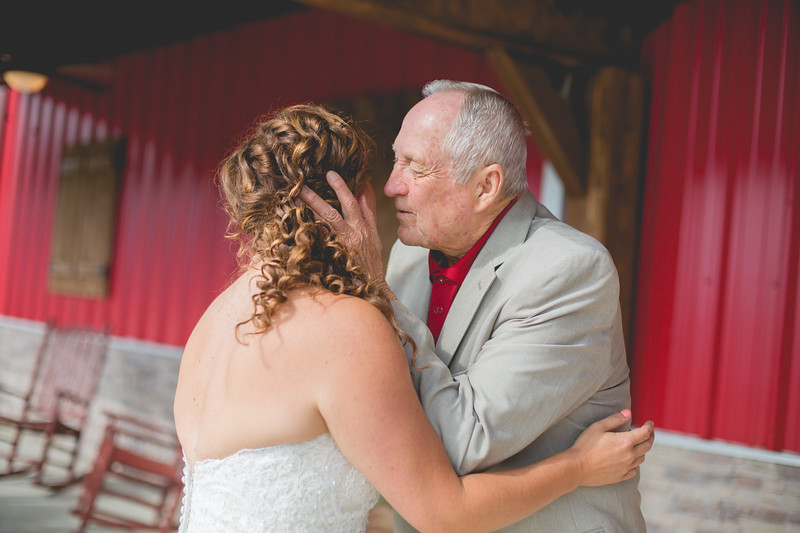 2017-06-24-Kristin Holly Wedding Blog Red Barn Events Aubrey Texas-47.jpg