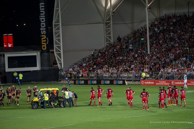 2016-02-27-Rugby-423.jpg